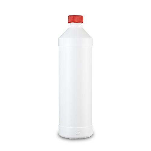 Ontra  - UN PE bottle for dangerous goods