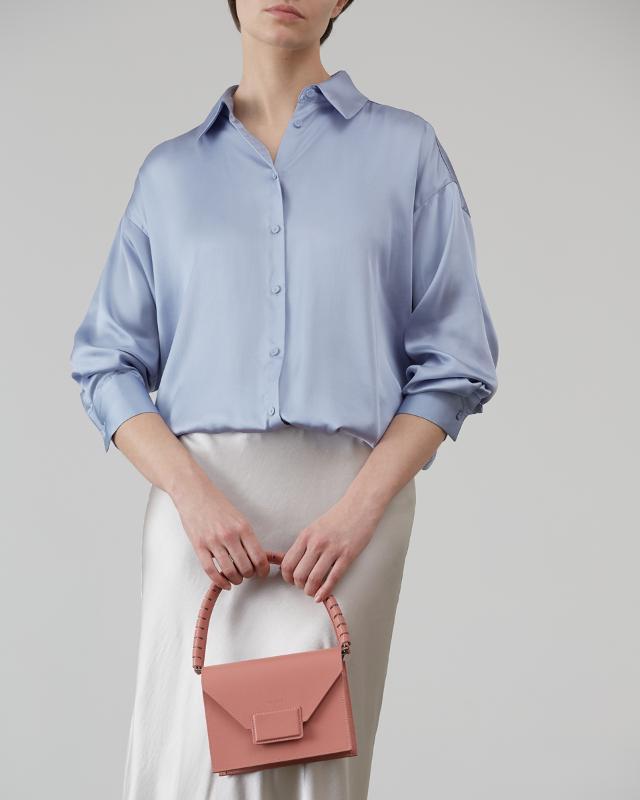 Bag Handle Flamingo - ARTICLES