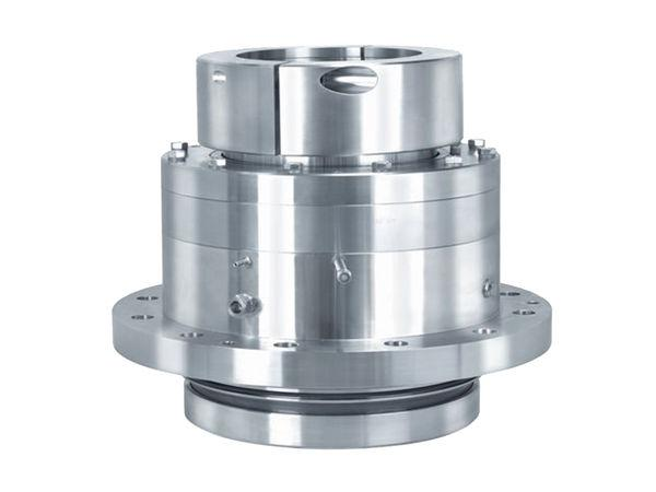 Double-Acting Mechanical Seals - Product Lubricated Mechanical Seal ESD44