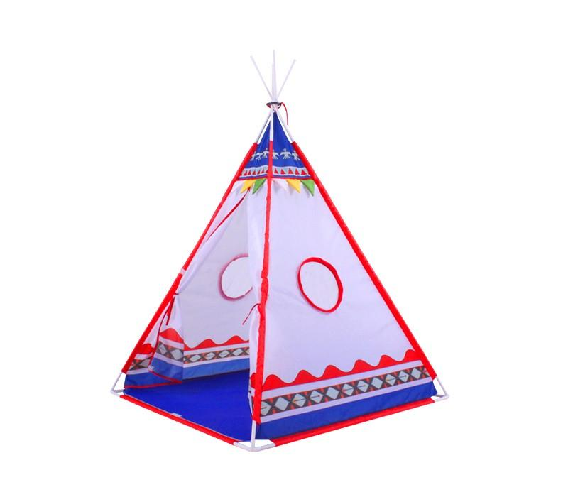 tipi tente de jeu pour enfants itec pro luxembourg. Black Bedroom Furniture Sets. Home Design Ideas