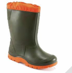 Kids' Shoes - Sd-2/2m