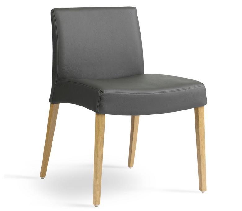 chaises - AERO H47 -A