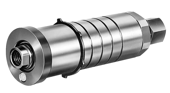 Universal clamping cylinder - Article ID 1315020