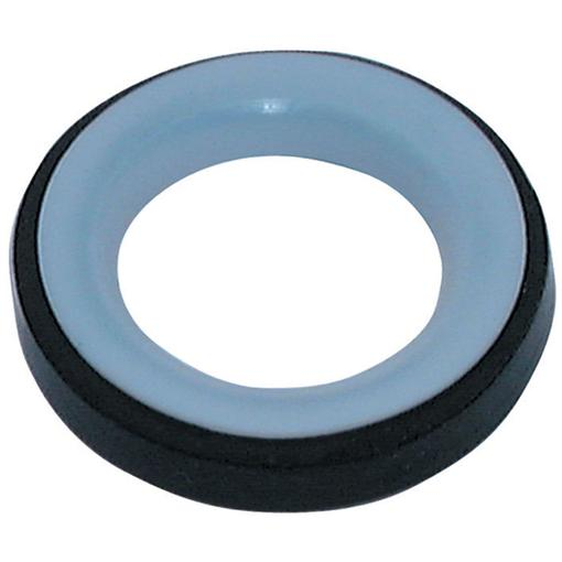 Metric O-rings, Oil Seals and Backup Rings