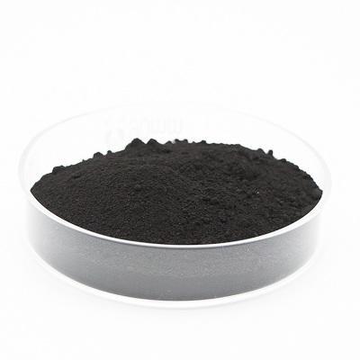 Ferroferric oxide Fe3O4 powder
