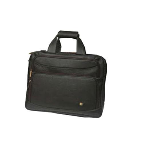 Executive Laptop Bag -