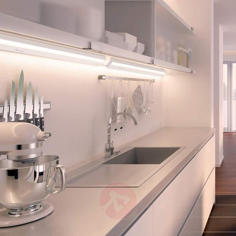 Cabinet Light LED under-cabinet light - dimmable - Additional Furniture Lights