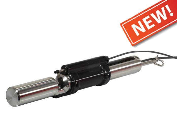 Sonda de Nitrato SPS-N03 -
