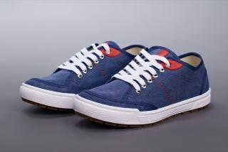 Sneakers POLO - Litma URBAN