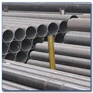 Nozzles - ferrous metal