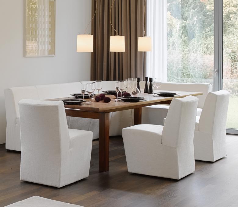 chaises - LOFT 150