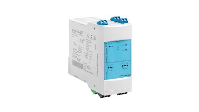 mesure detection niveau - vibronique transmetteur nivotester FTL325N