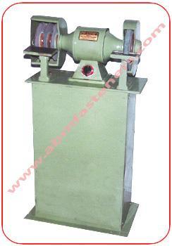 Paper Pin Making Machine - Paper Pin Making Plant