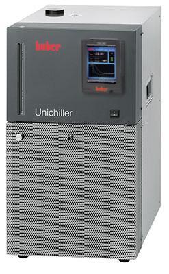 Chiller / Recirculating Cooler - Huber Unichiller 007 with Pilot ONE