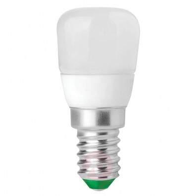 Sylvania E27 HSI-MP MetalArc WDL - light-bulbs