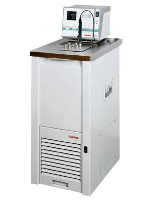 FK31-SL - Kalibratiethermostaten -