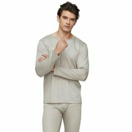 Herren-Schlafanzug - null