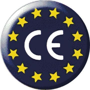 Certificazioni CE - null