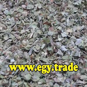 MARJORAM dry leaves