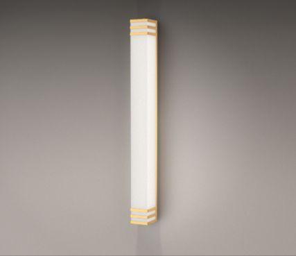 Design wall lights - Model 157 7614 A