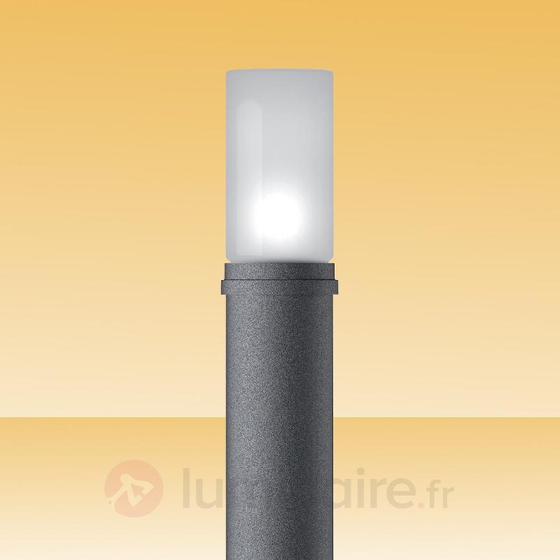 Borne lumineuse sympathique Stilo - Toutes les bornes lumineuses