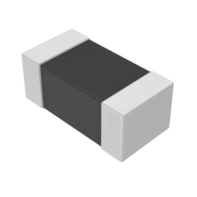 VARISTOR 27V 0402 - Panasonic Electronic Components EZJ-Z0V270EA