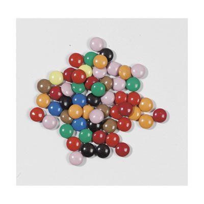 MiniClicTin boîte bonbons - GASTRONOMIE - BOISSONS
