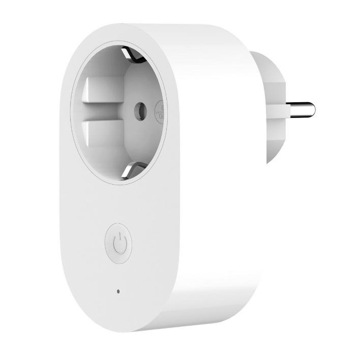 Xiaomi Mi Smart Plug (Wi-Fi) -