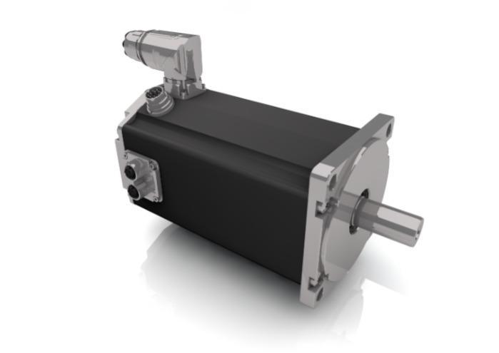 Bürstenlose Gleichstrommotoren - BLDC Motoren