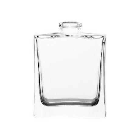 Flacon Léna - Verre 30-50-100 ml VLE
