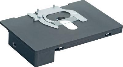 Zeiss Mikroskope - LMT100