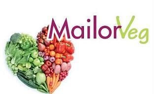 MailorVeg