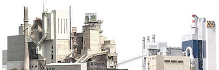Polyvinylalkohol - COVINOL ist der Polyvinylalkohol der Cofermin Chemicals Deutschland