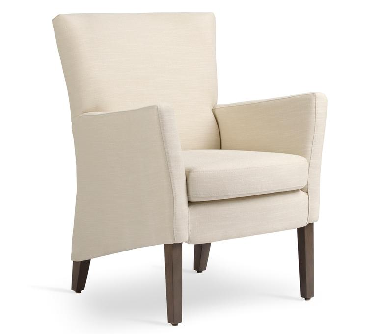 fauteuils - MANHATTAN UNO