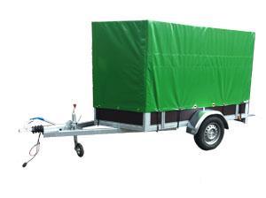 Fabricant bache camion belgique for Bache pour etang belgique