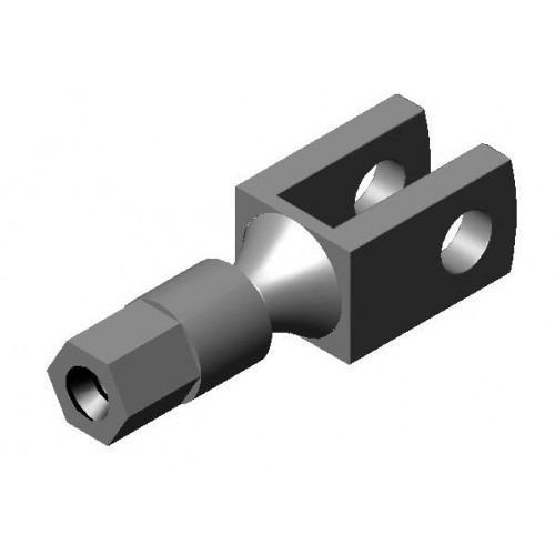 CNC turning Service , CNC forks, CNC machine forks - China OEM CNC Turning parts, China OEM Machine part, CNC Machine Part