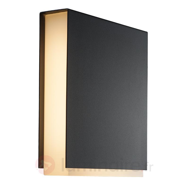 Applique d'extérieur LED Tamar Clips - Appliques d'extérieur LED