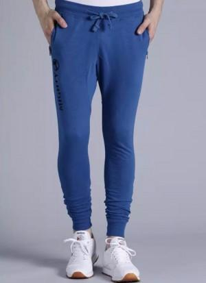 Joggers  Fabric cotton