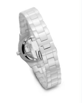 ceramic watch GCC12001 with quartz Movt -  new arrival trendy 5ATM water resistant Swiss ETA movement merchanical watch