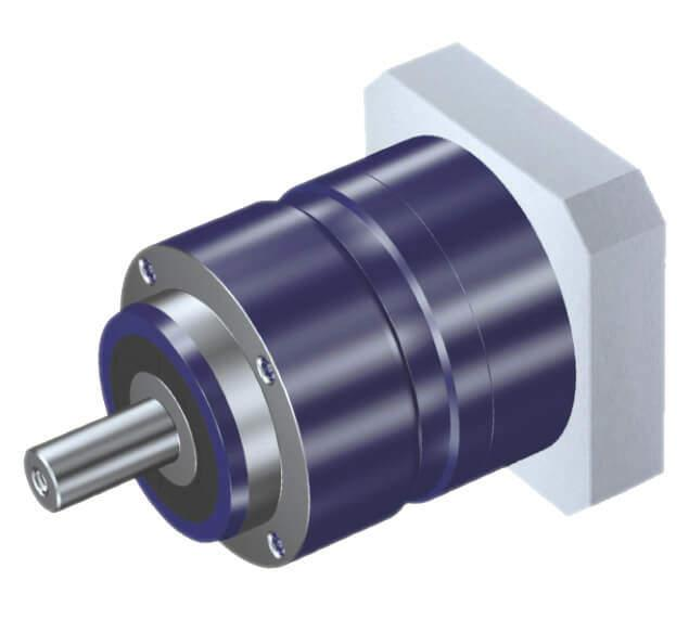 AE Series Planetary Gearbox - Planetary Gearbox