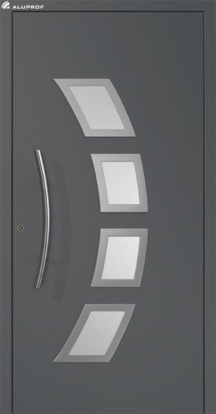 window-and-door-systems panel-doors-and-fillings... - aluminium-joinery