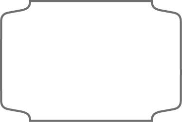 Handauszeichnungsetiketten - null