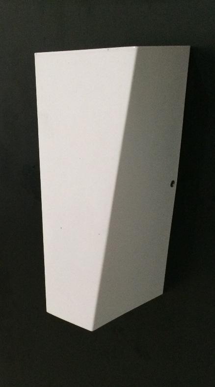 Sanda - wall light