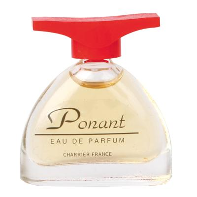 Ponant - Miniatures