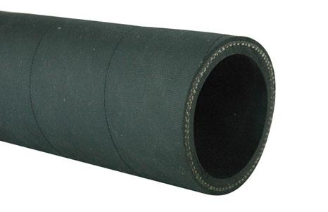 Water hoses I Suction and discharge hoses - Water S/D 10