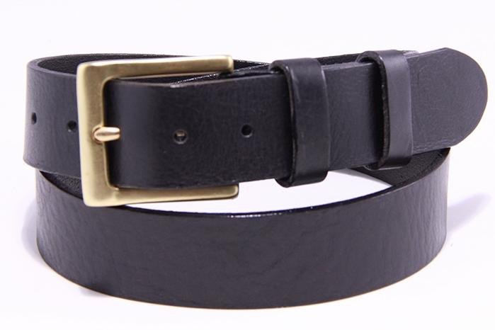 LEATHER BELTS - EXCELLENT leather belts for men and women