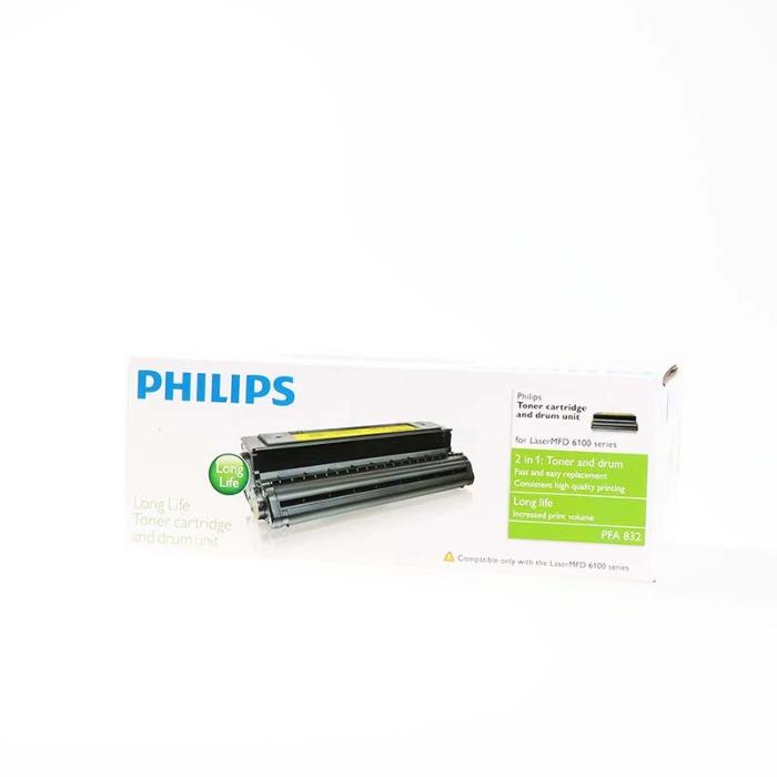 Original Philips - Consommables -