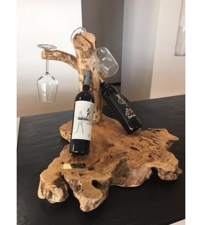 Cannonau D.O.C - Vini