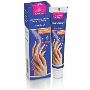 Moisturiser Cream - Moisturiser Cream For Hand