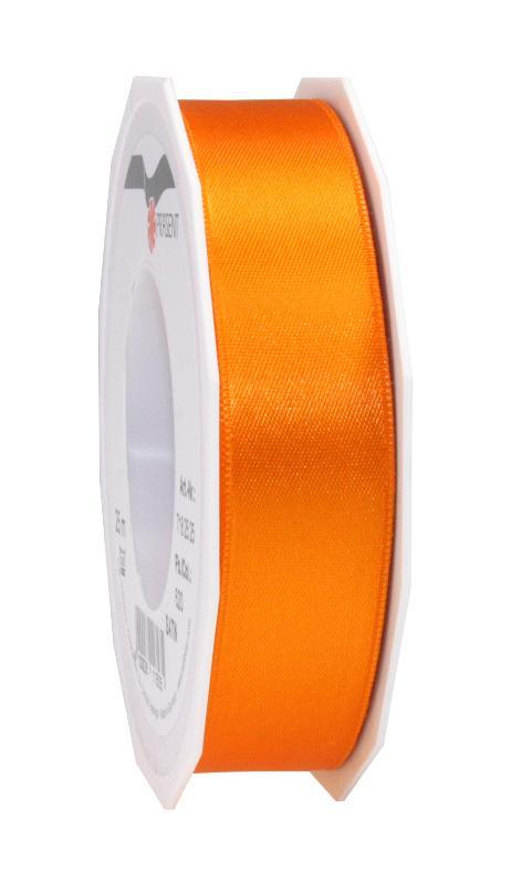 Satin - Decorative ribbon - null